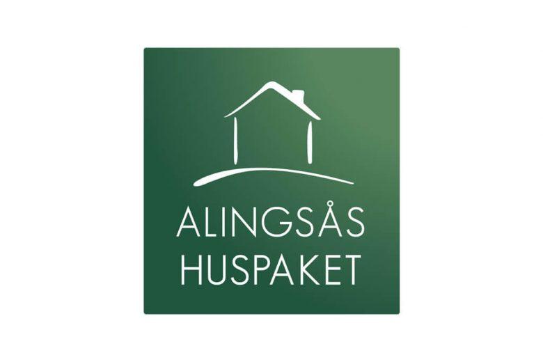 Vill du bli vår nästa projektledare? - Bygga hus i Göteborg.
