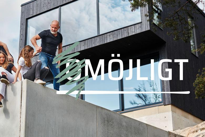 Vi söker Alingsås bästa hussäljare! - Bygga hus i Göteborg.
