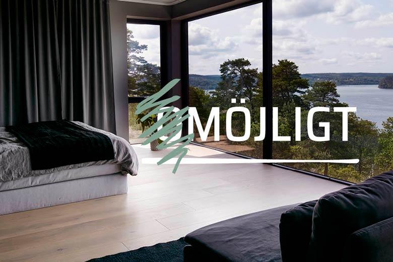 Vi söker Alingsås bästa husritare! - Bygga hus i Göteborg.
