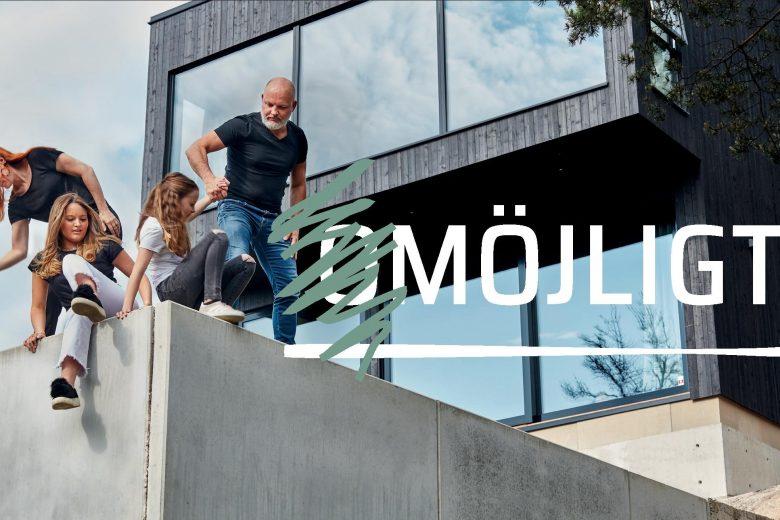 Vi söker Alingsås skarpaste projektledare! - Bygga hus i Göteborg.